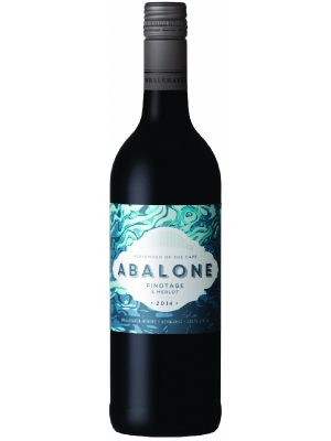 Abalone Red